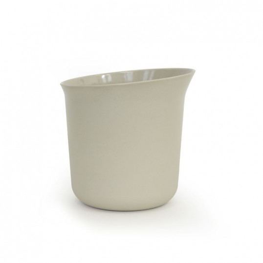 Fresco Champagne & Wine Bucket