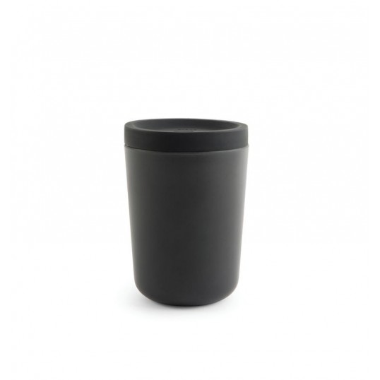 Go Reusable Coffee Cup