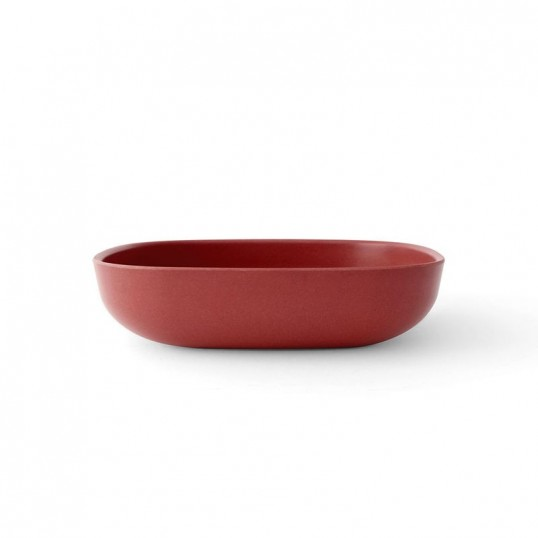 Gusto Pasta Plate Bowl