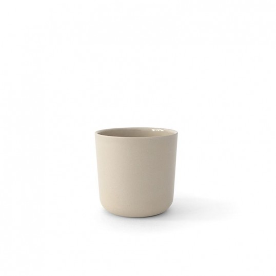 Gusto Small Cup